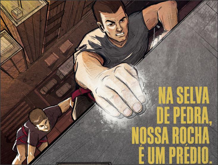 20170510_red-bull-selva-de-pedra_misturaurbana