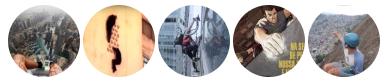 20180430_escaladores_circulos