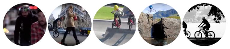 galeria_bike