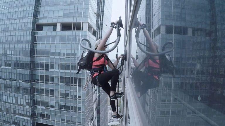 vacuum_climber_vimeo
