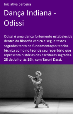 20170724_il_site_ativ_odissi_jul