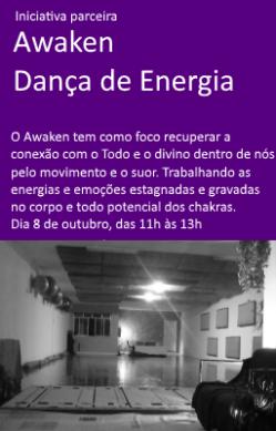 20170808_awakenenergydance