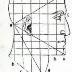 Faces parecem mais atraentes quando você presta atenção (Scientific American)