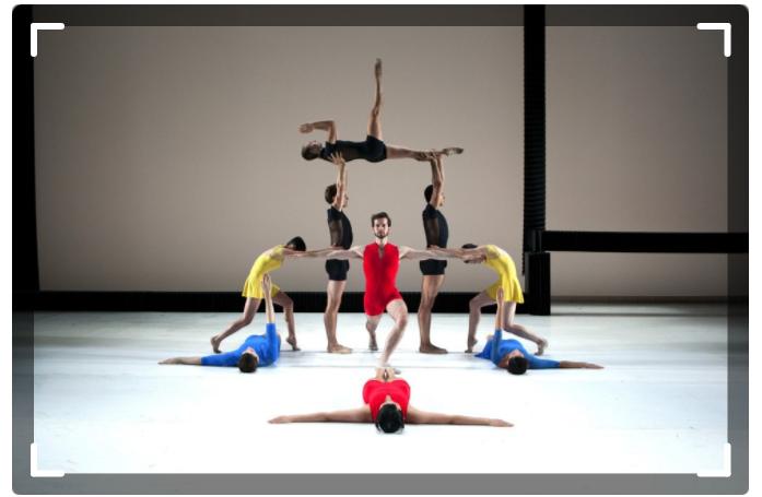 20180113_dancemegazine_dancaarquitetura