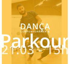 20180309_dancaparkour