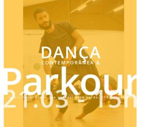 20180309_dancaparkour