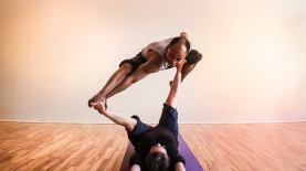20180502_formacaoprof_acroyoga