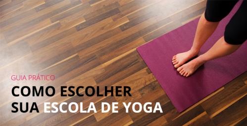 20180515_como-escolher-sua-escola-de-yoga_yogasampa