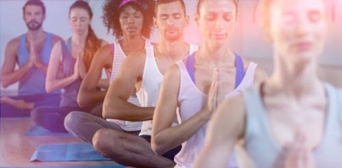 20180515_yoga_Depositphotos_rdx