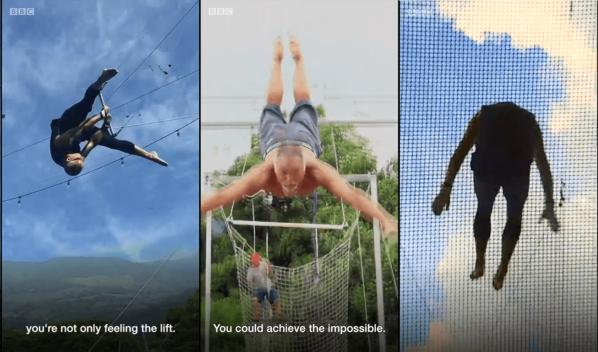 20180624_trapeze_bbcnews.png