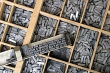 220px-metal_movable_type