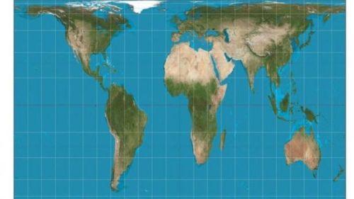 95279424_mapa