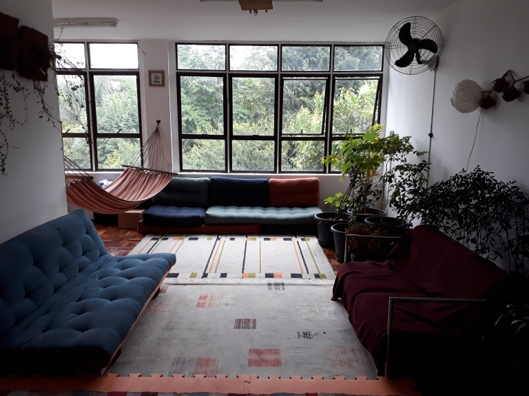 area de convivio 1 (lounge).jpg