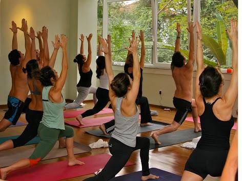 YogaFlow-CIYMAM
