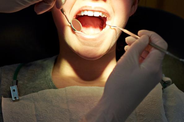 20180621_dentistas-cheiro_superinteressante