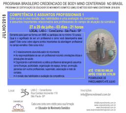 https://bmcnobrasil.com.br/