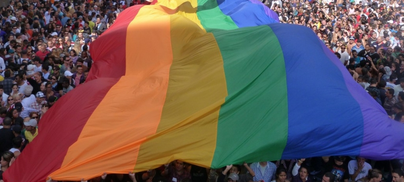 Sexualidade humana como movimentocivilizatório