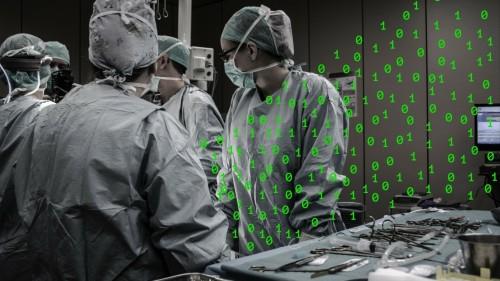 20180712_appsedadosmedicos_vice
