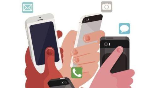 20180712_bbcbrasil_ansiedadedigital_celular_gettyimages