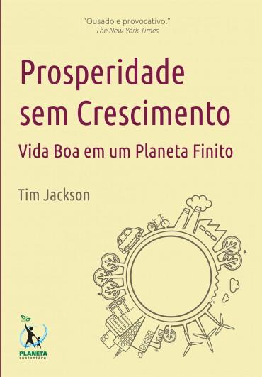 livro_prosperidadesemcrescimento_timjackson