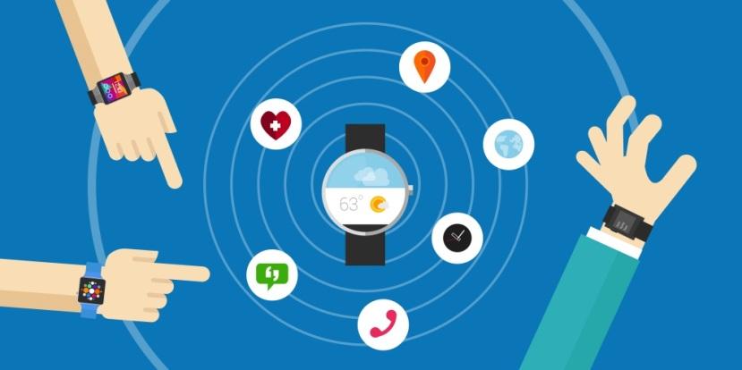Gadgets, o virtual e o corpo que sabe desi