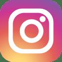 https://www.instagram.com/conecsoma
