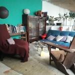 lounge_jan2019