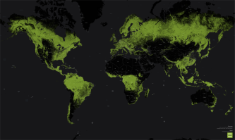 visualcap_world-forest-cover-1200px